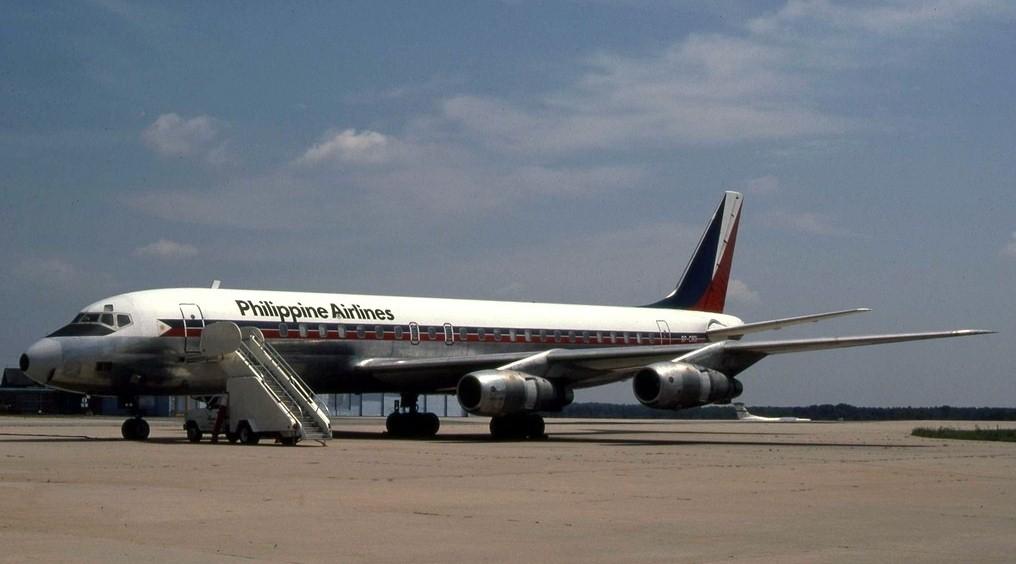 billings montana airport klm nach frankfurt