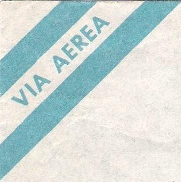 AMargentinaEV001