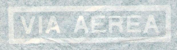 AMargentinaEV005