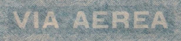 AMargentinaEV006