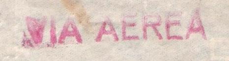 AMargentinaRS001