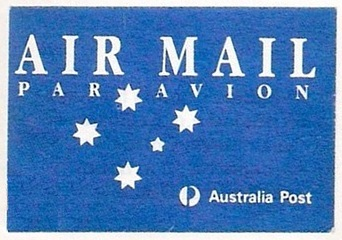 AMaustraliaET001
