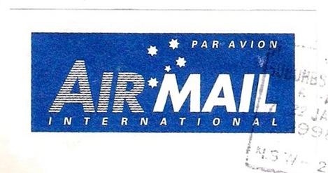 AMaustraliaET003