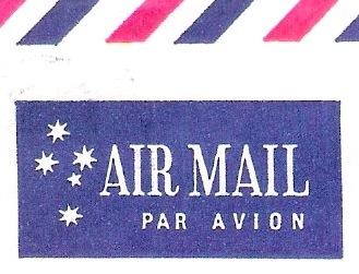 AMaustraliaEV003