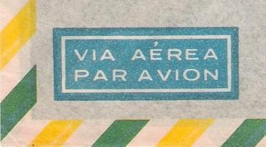 AMbrazilEV001