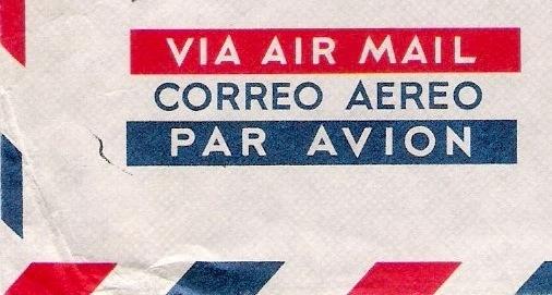AMcostaricaEV001