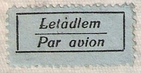 AMczechoslovakiaET001