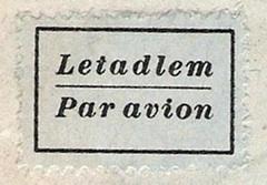 AMczechoslovakiaET003