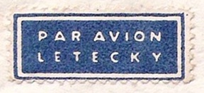 AMczechoslovakiaET006