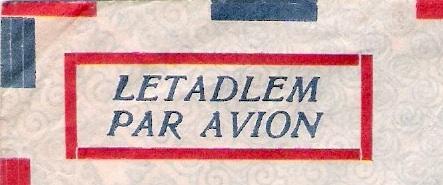 AMczechoslovakiaEV002