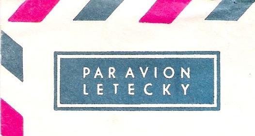 AMczechoslovakiaEV003