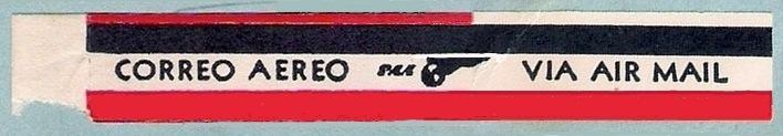 AMdominicanrepublicET001