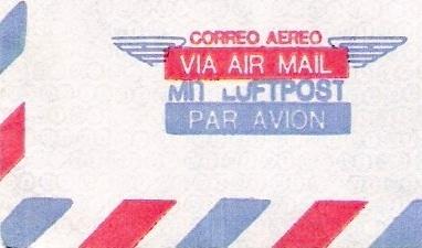 AMecuadorEV002
