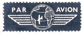 AMfranceET002