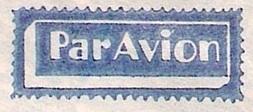 AMfranceEV005