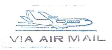 AMfranceRS001