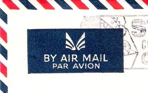 AMgreatbritainlEV005