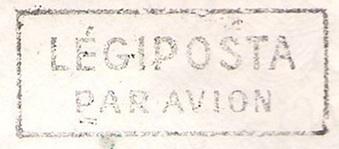 AMhungaryRS001