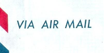 AMjapanEV006