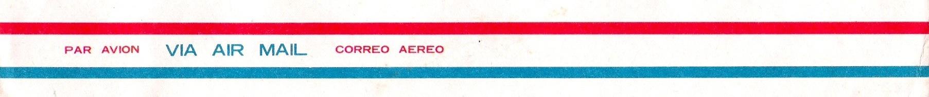 AMkoreaEV001