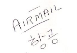 AMkoreaWR001