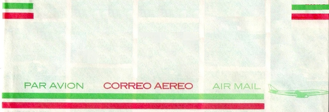 AMmexicoEV001