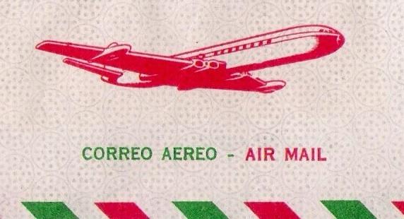 AMmexicoEV012