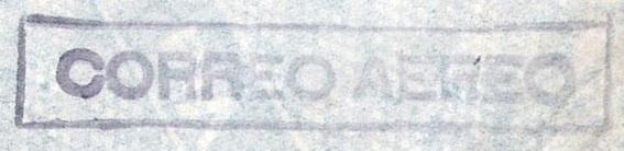 AMperuRS001