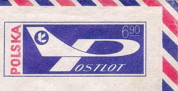 AMpolandST001