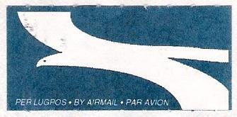 AMsouthafricaET001
