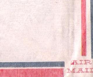 AMsouthafricaEV002B