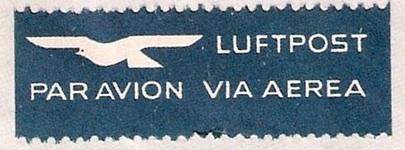 AMswitzerlandET001