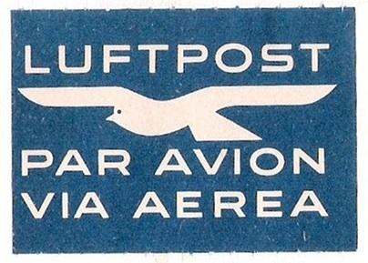 AMswitzerlandET002