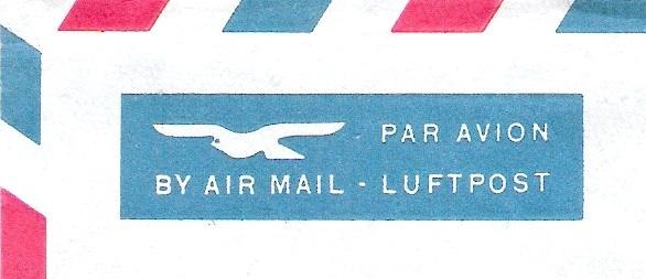AMswitzerlandEV003