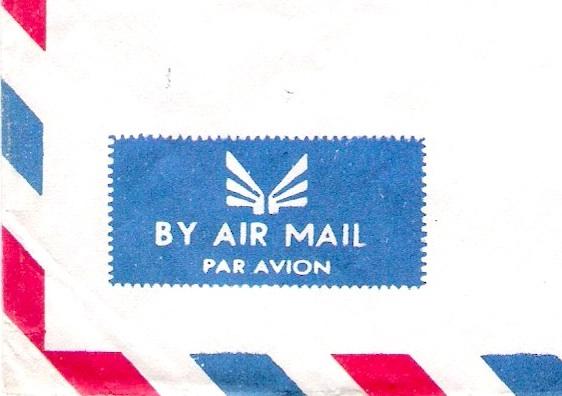 AMtaiwanEV002