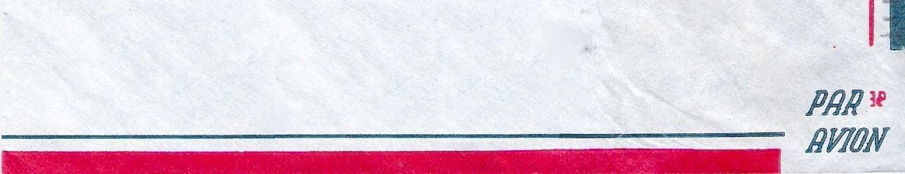 AMusaEV032