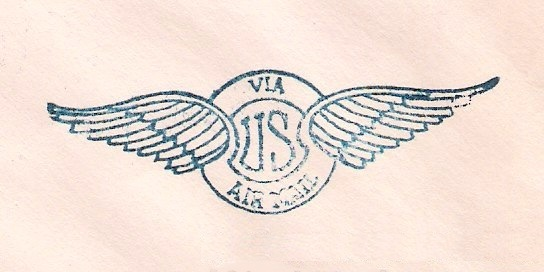 AMusaRS005