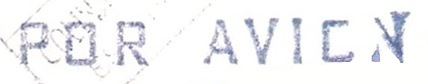 AMvenezuelaRS001