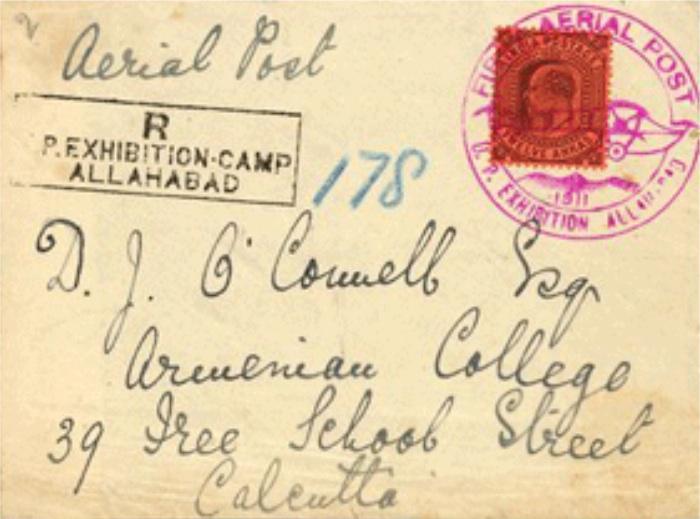 AirMail1911