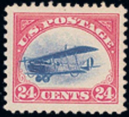 AirMailC3